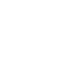 fb-footer